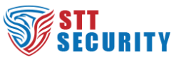 ST&T SECURITY